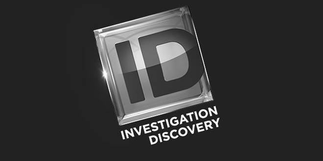 investigation discovery liv png 660x330