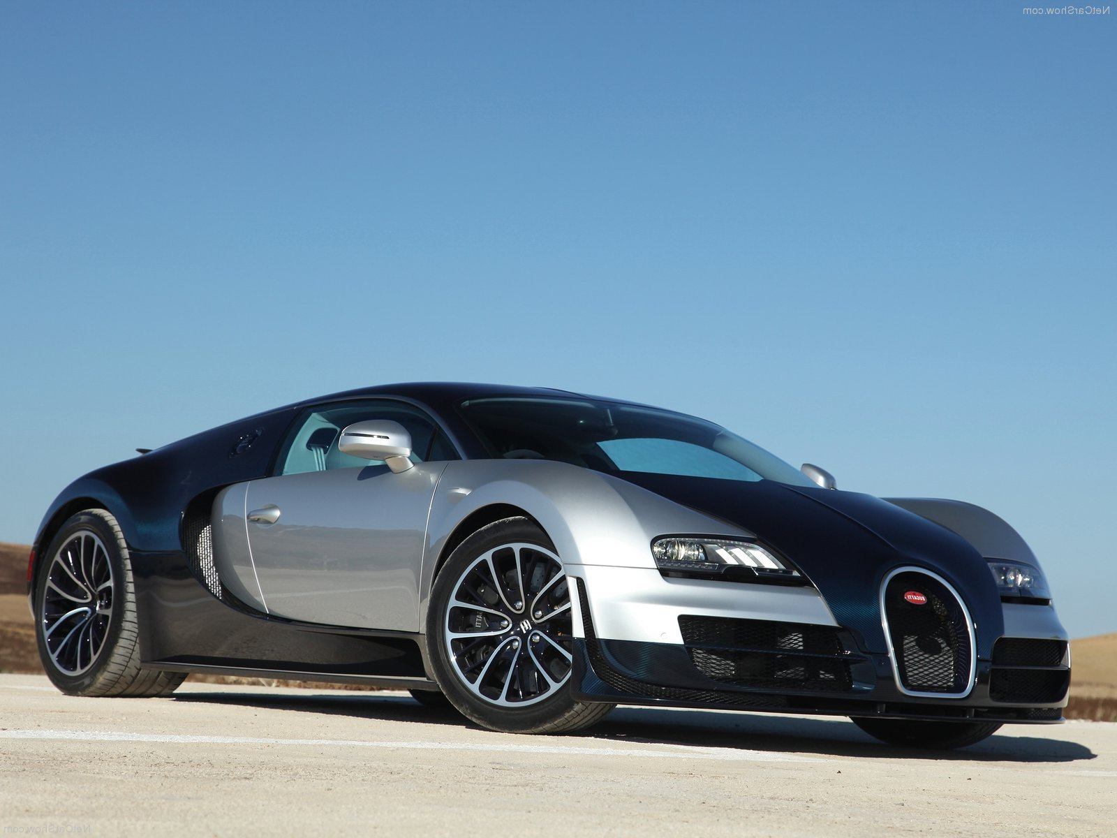 Bugatti Veyron Super Sport Wallpaper 1920x1080: Bugatti Veyron Super Sport Wallpaper