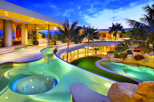 Dream Home Wallpapers