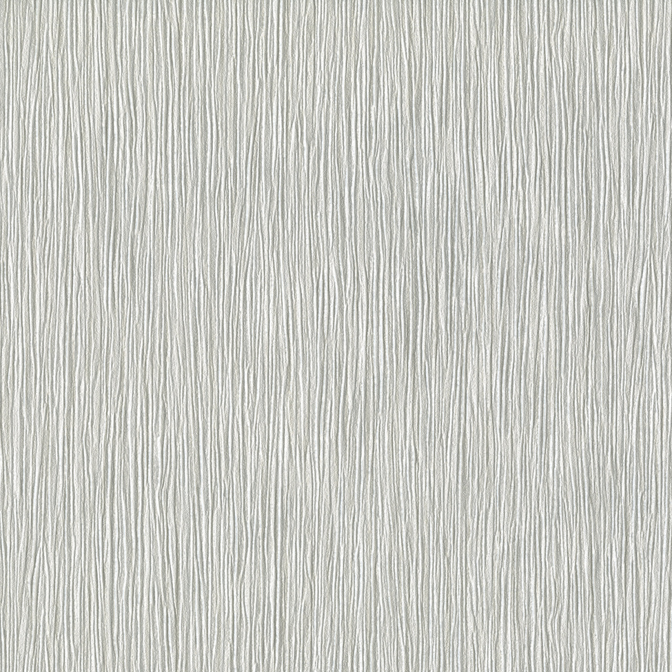 gray and cream striped wallpaper
