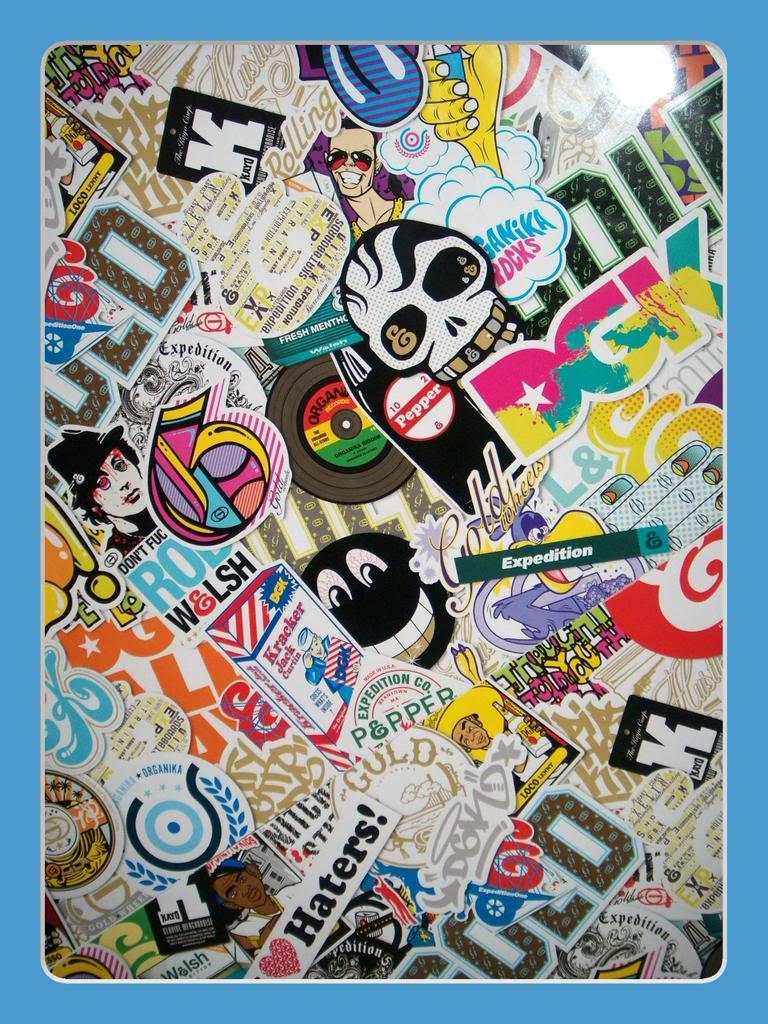 DGK Background   DGK Wallpaper for Desktop 768x1024