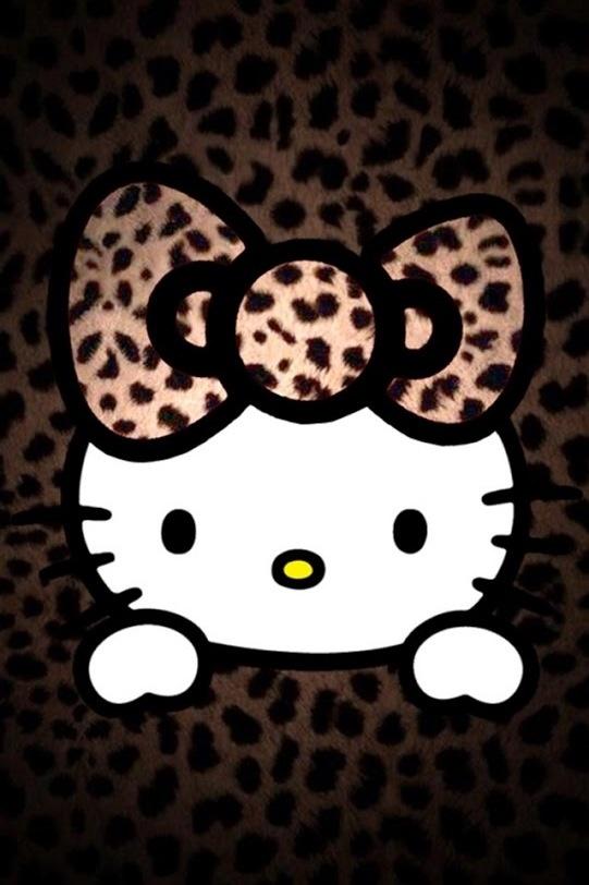 Cute Hello Kitty Wallpaper Wallpapersafari