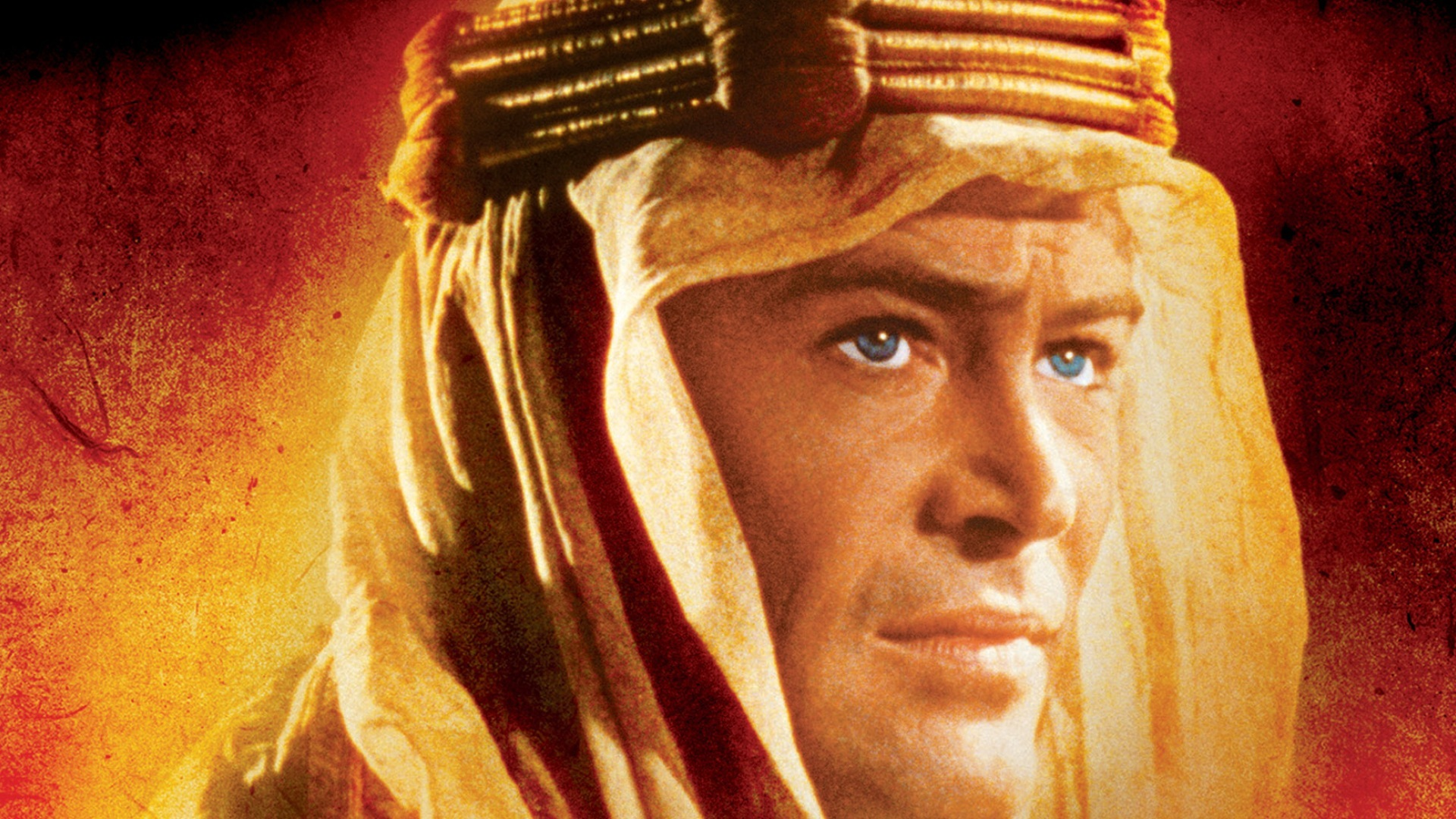 Lawrence Of Arabia HD Wallpaper Background Image 1920x1080 1920x1080