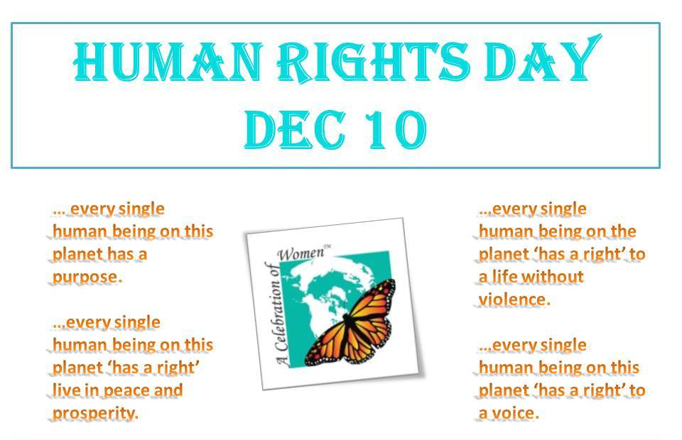 Human Rights Day Wallpapers HD Download 960x620