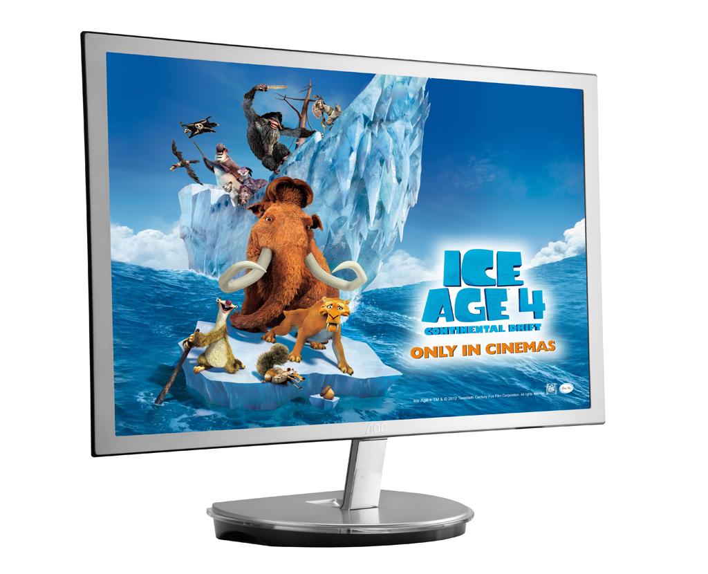 fast pics2 LED Monitors Television LED tv Samsung smart LED 1024x830