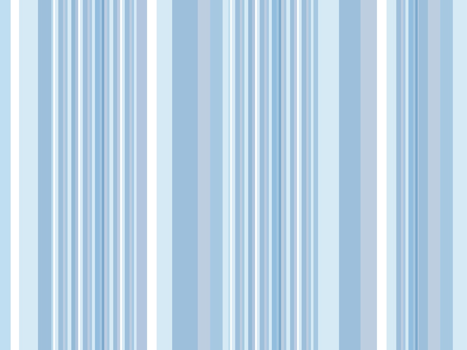 baby blue stripes wallpaper wallpapersafari