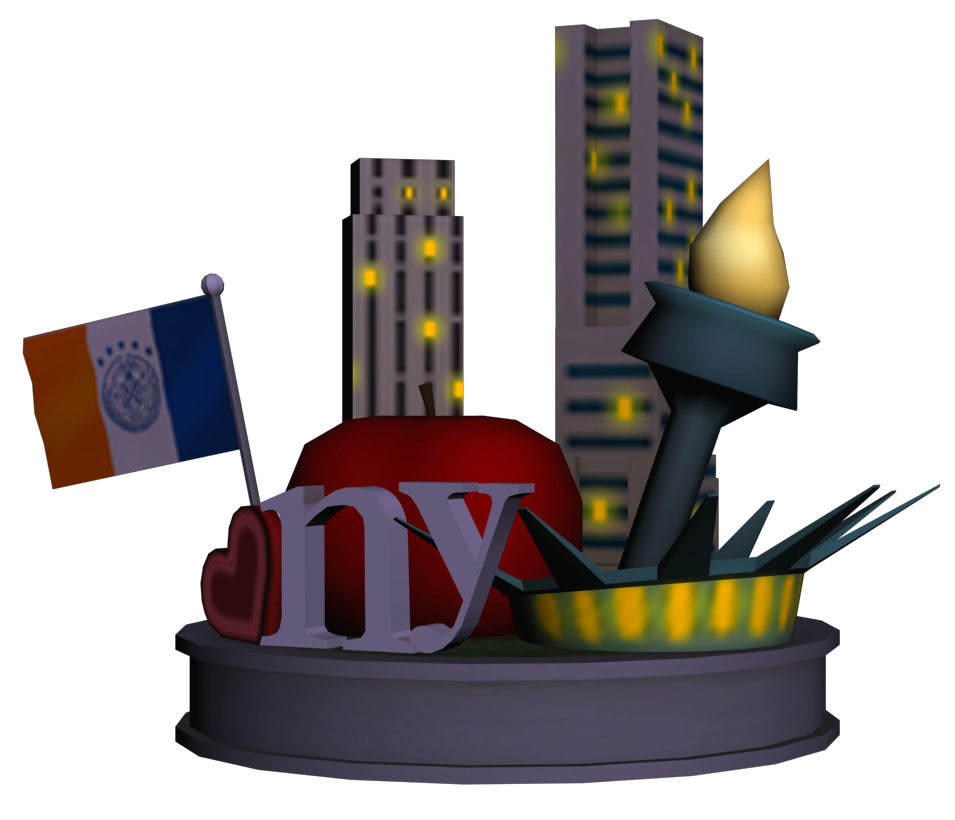 Wallpapers ROBLOX Blog Informing and empowering ROBLOXians 955x820