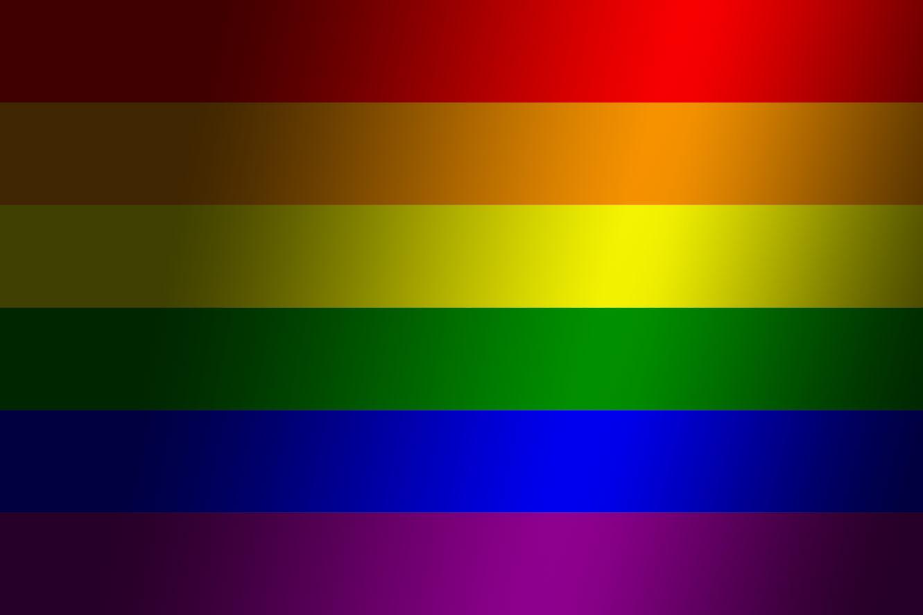 Gay is jeeves