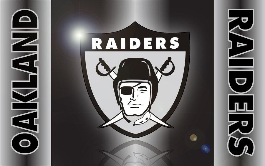 Raider Nation Wallpaper