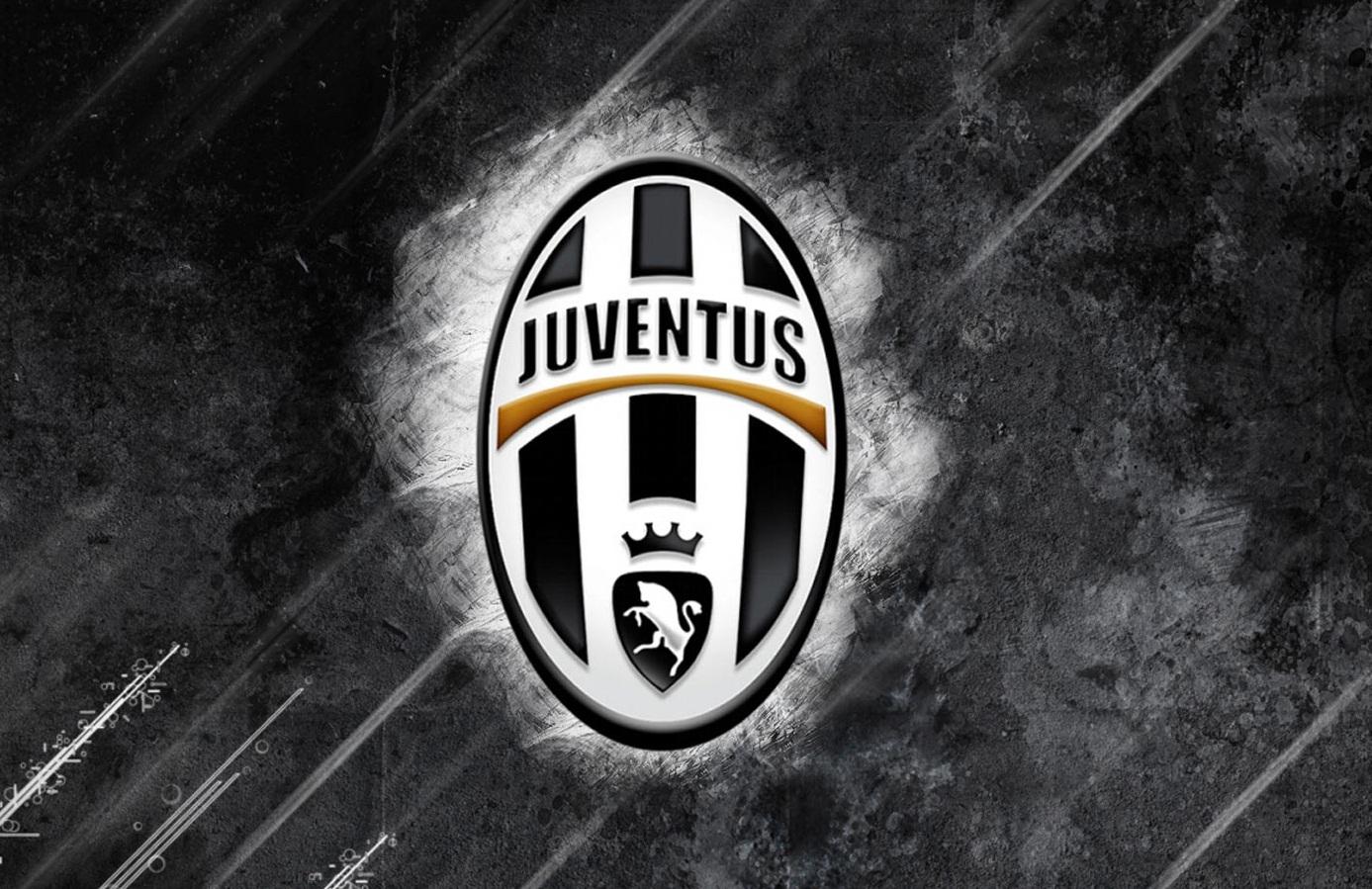 JuventusLogoHDWallpaper 3jpg 1387x899
