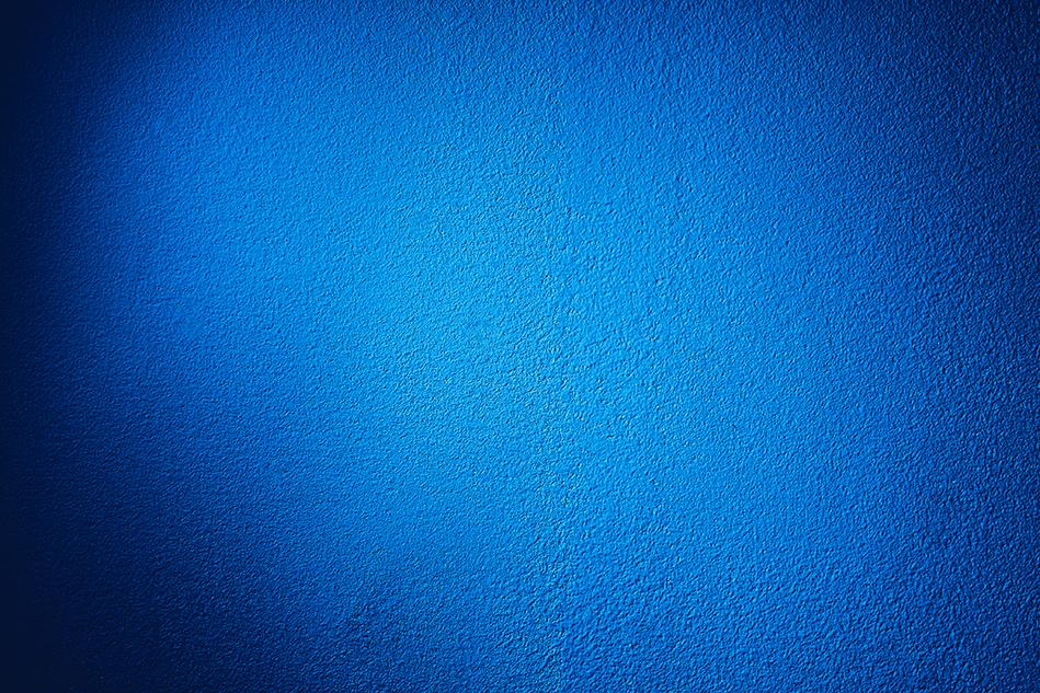 Dark Blue Backgrounds