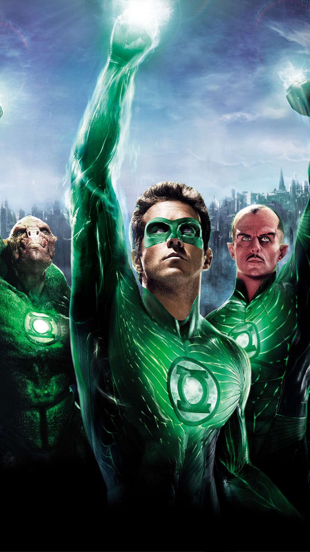 MovieGreen Lantern 1080x1920 Wallpaper ID 639546   Mobile Abyss 1080x1920