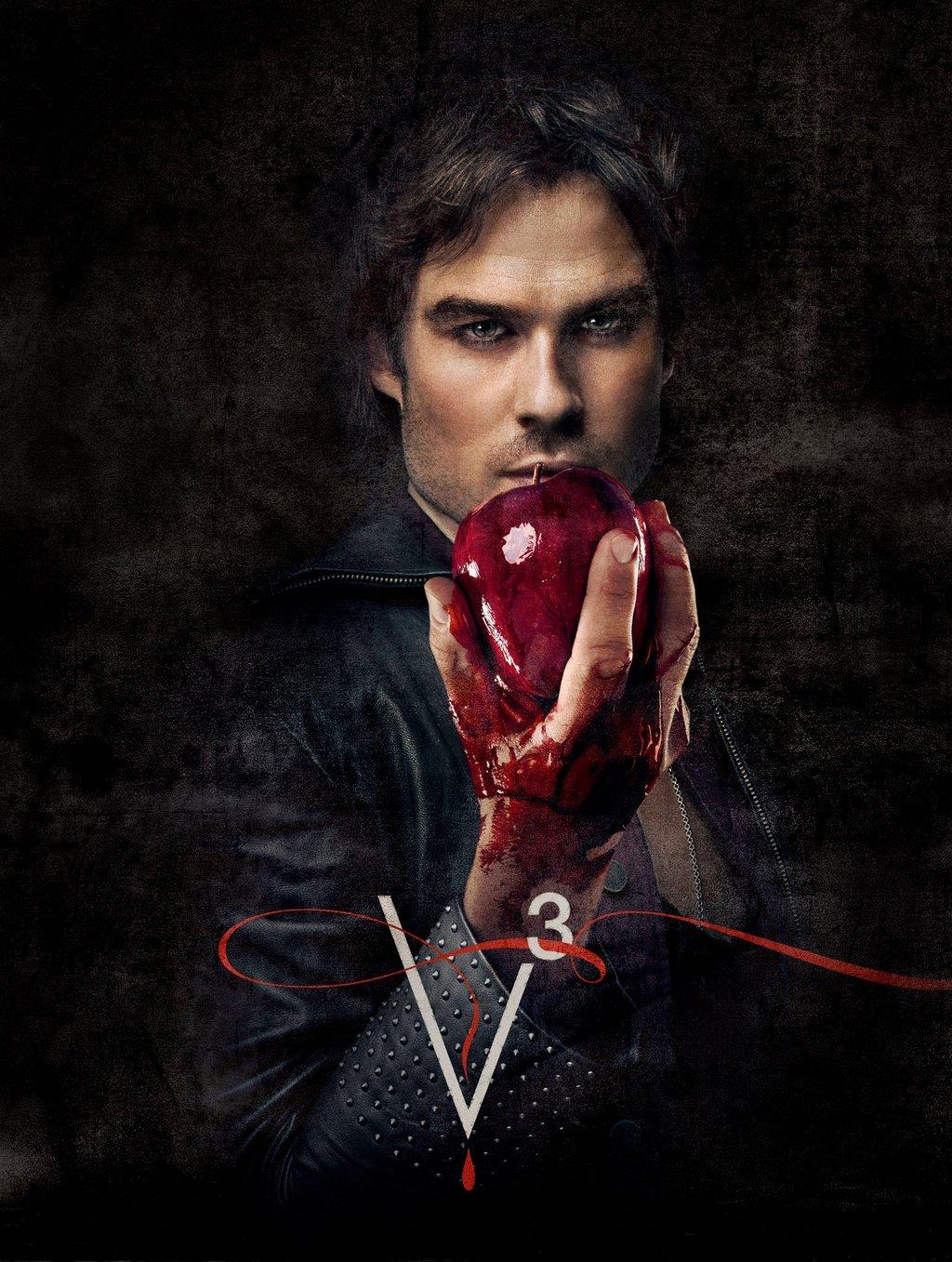vampire diaries s01e04 anyfiles