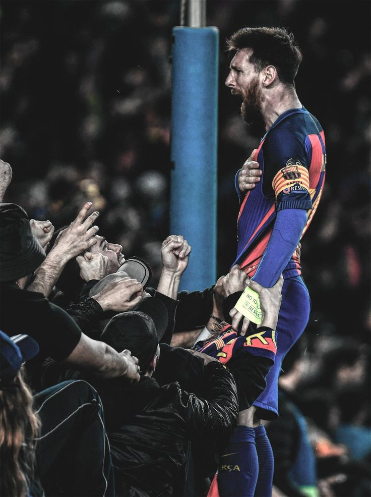 Wallpapers Of Messi   Lionel Messi Psg Celebration   736x985 736x985