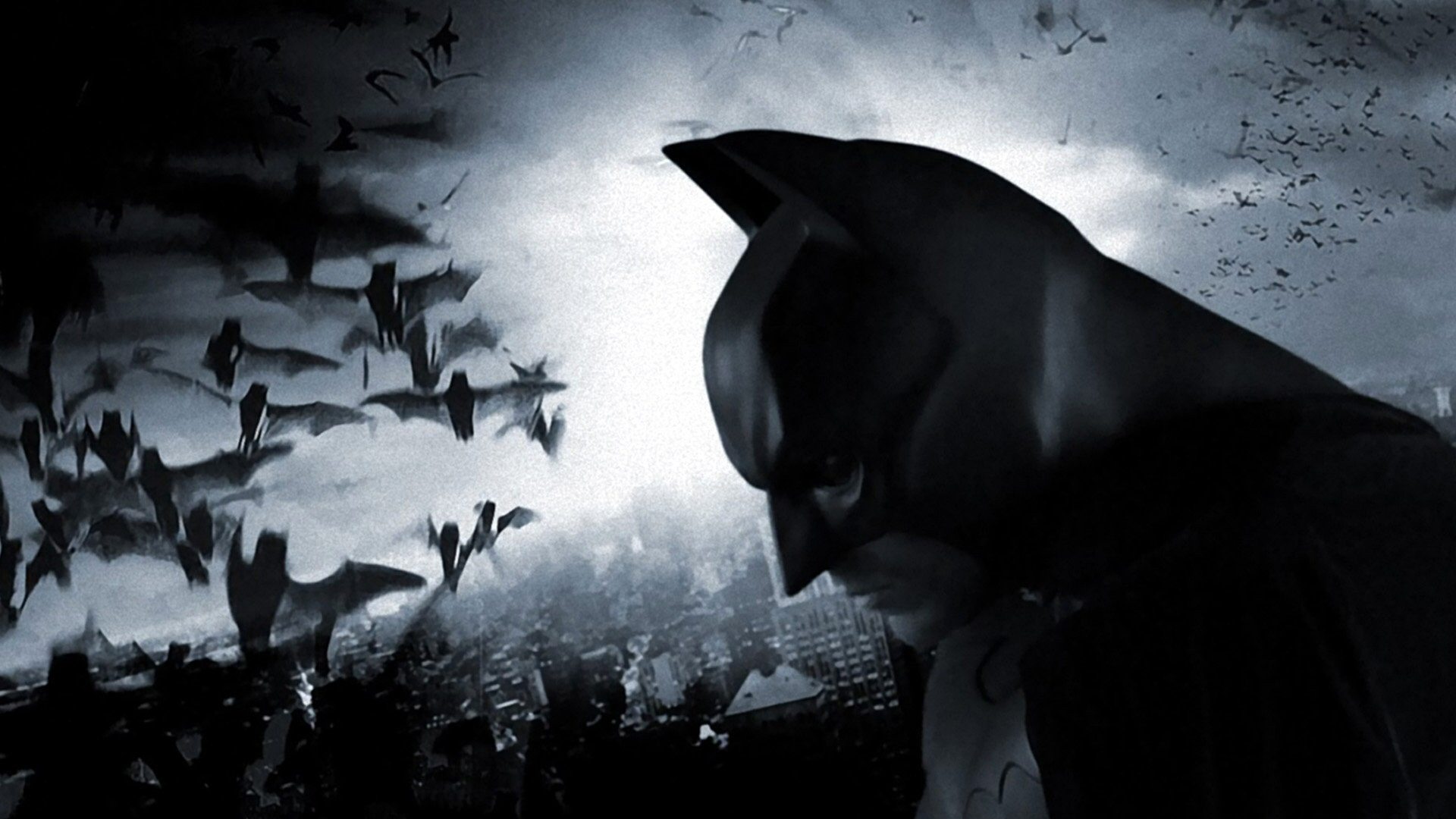 The best Batman wallpaper ever Batman wallpapers 1920x1080