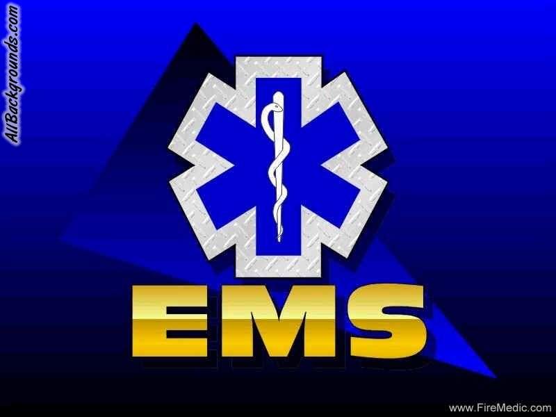 wallpaper ems ems collegiate - photo #5