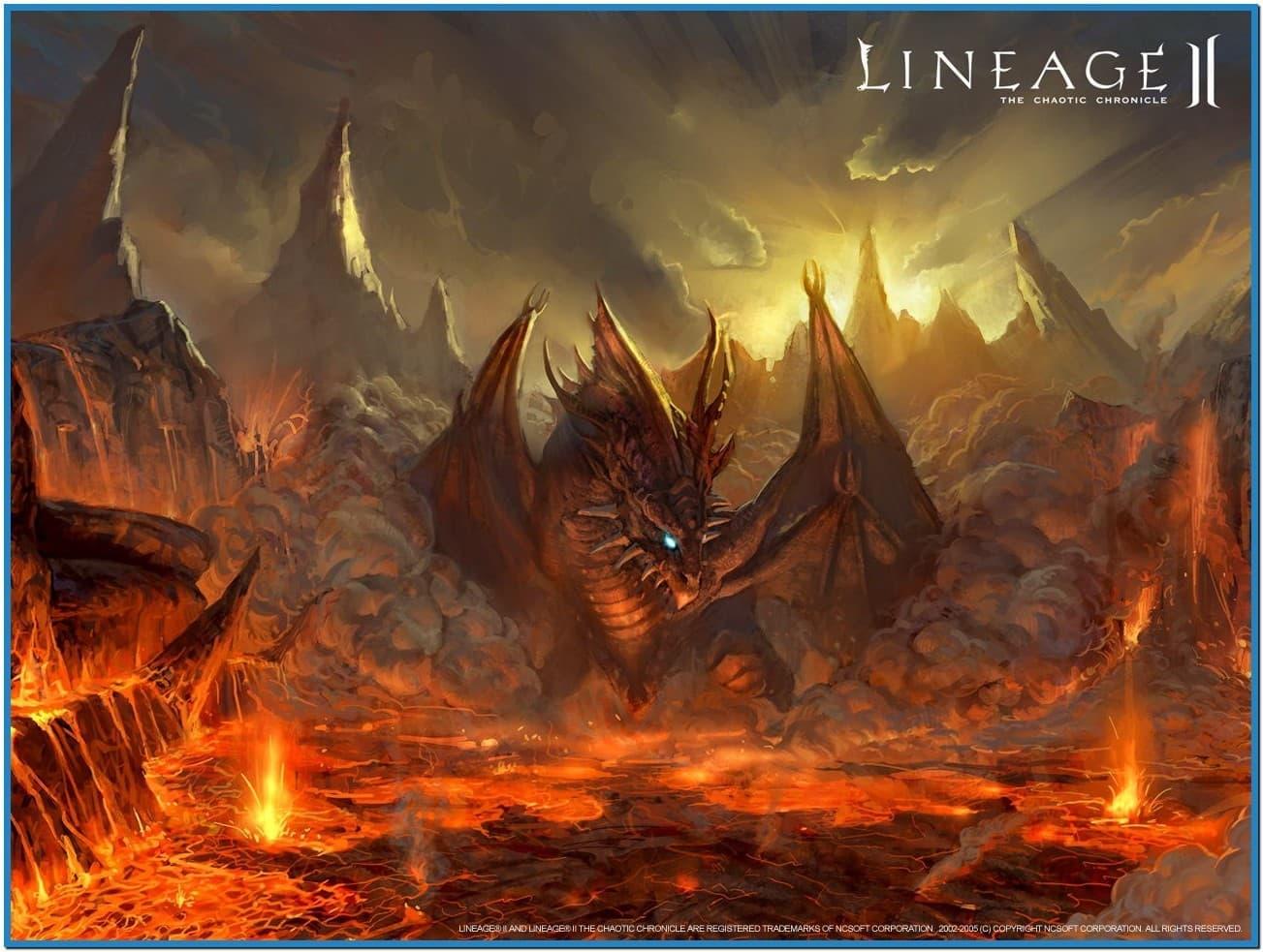 Screensavers wallpaper of dragons   Download 1303x983