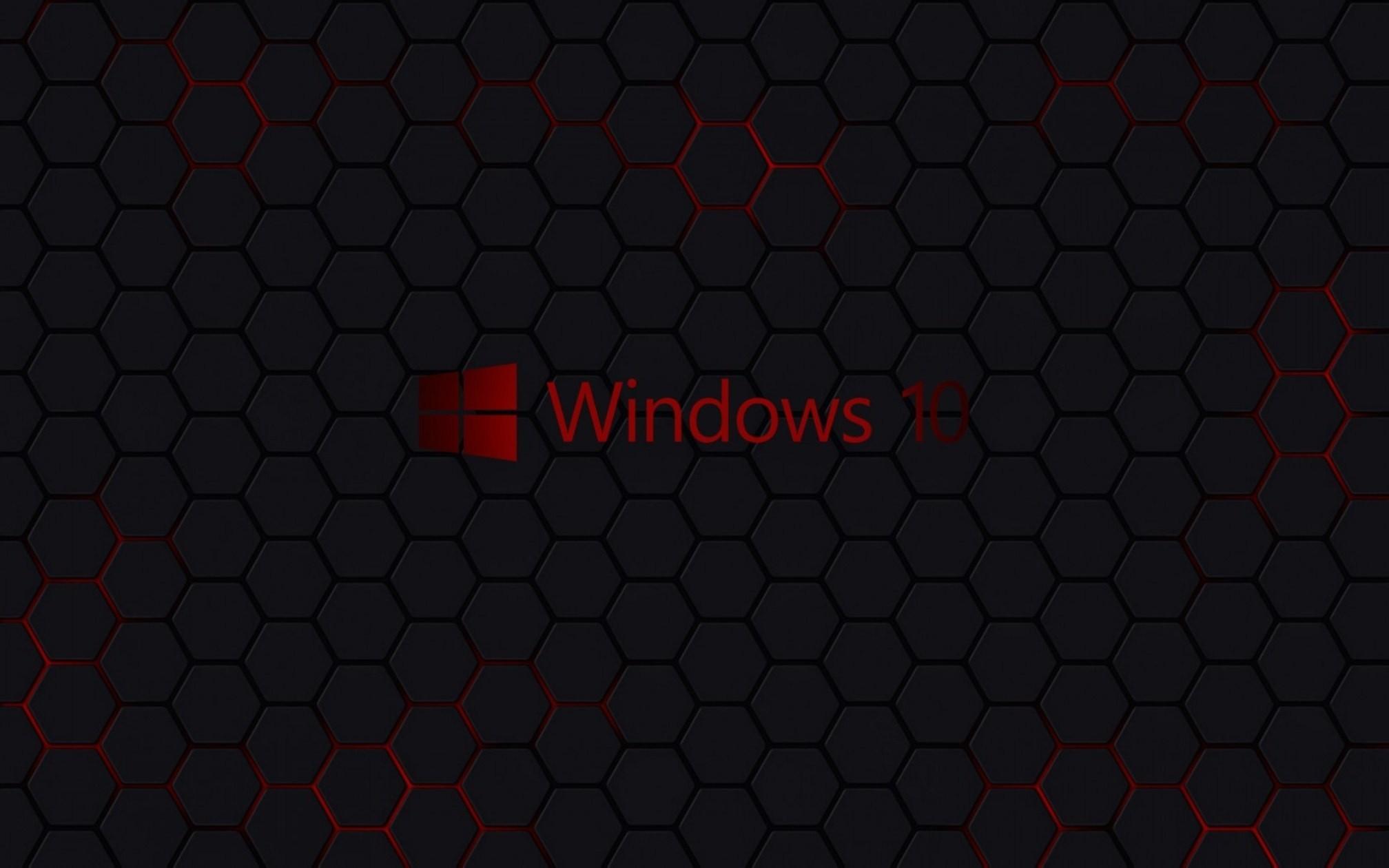 Tech website backgrounds hd desktop windows 10