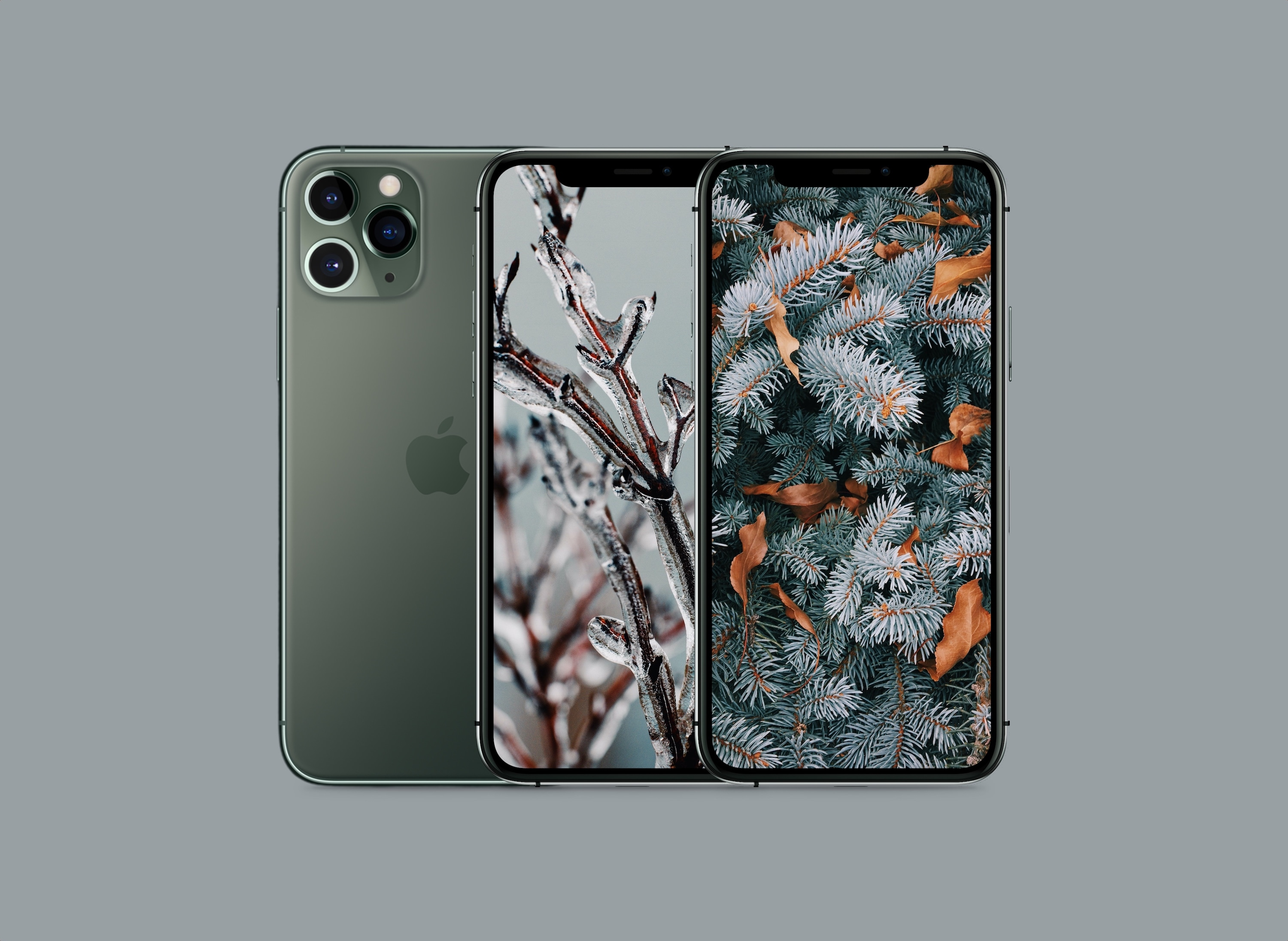 47 Iphone 11 Pro 4k 2020 Wallpapers On Wallpapersafari