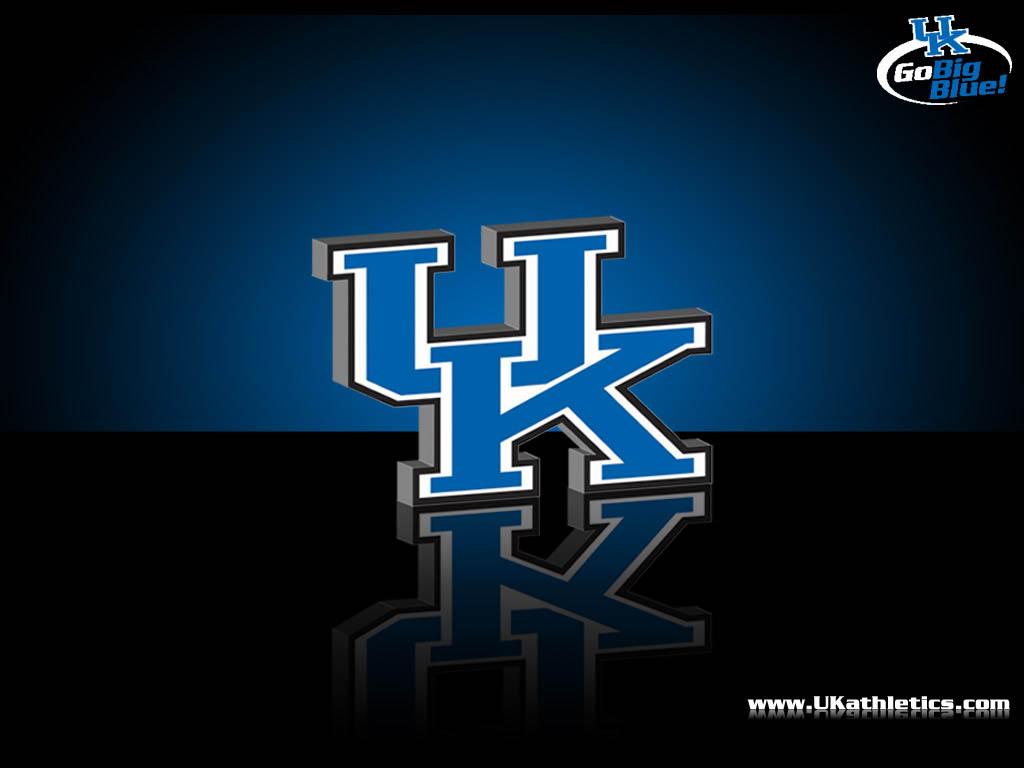 University Of Kentucky Iphone Wallpaper 2005 06 kentucky wildcats 1024x768