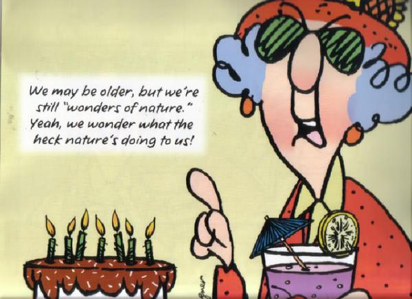 Free Download Funny Cartoons Birthday 31 Wallpaper