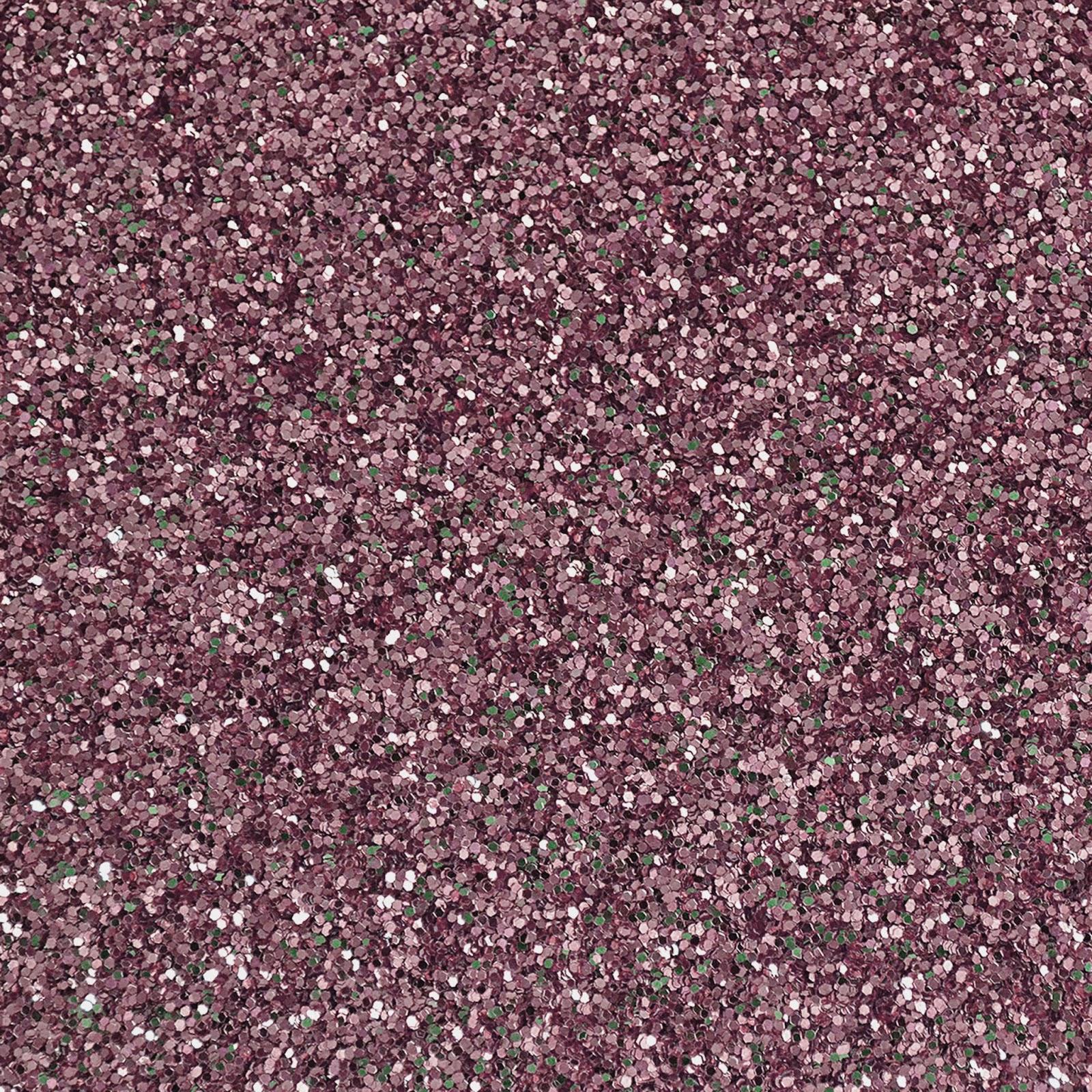 Doodlecraft FREE Glitter Metallics Backgrounds 1600x1600