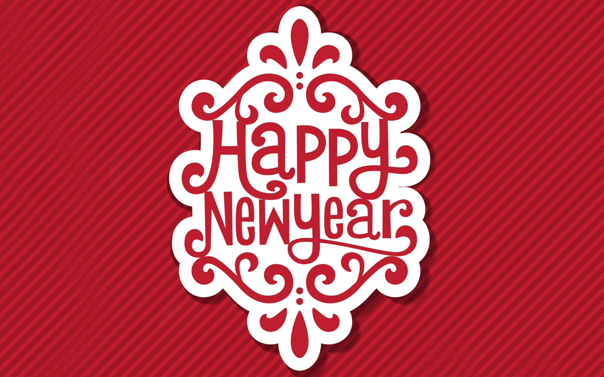 Best 25 Happy New Year 2015 Wallpapers   Happy New Year 2015 1920x1200