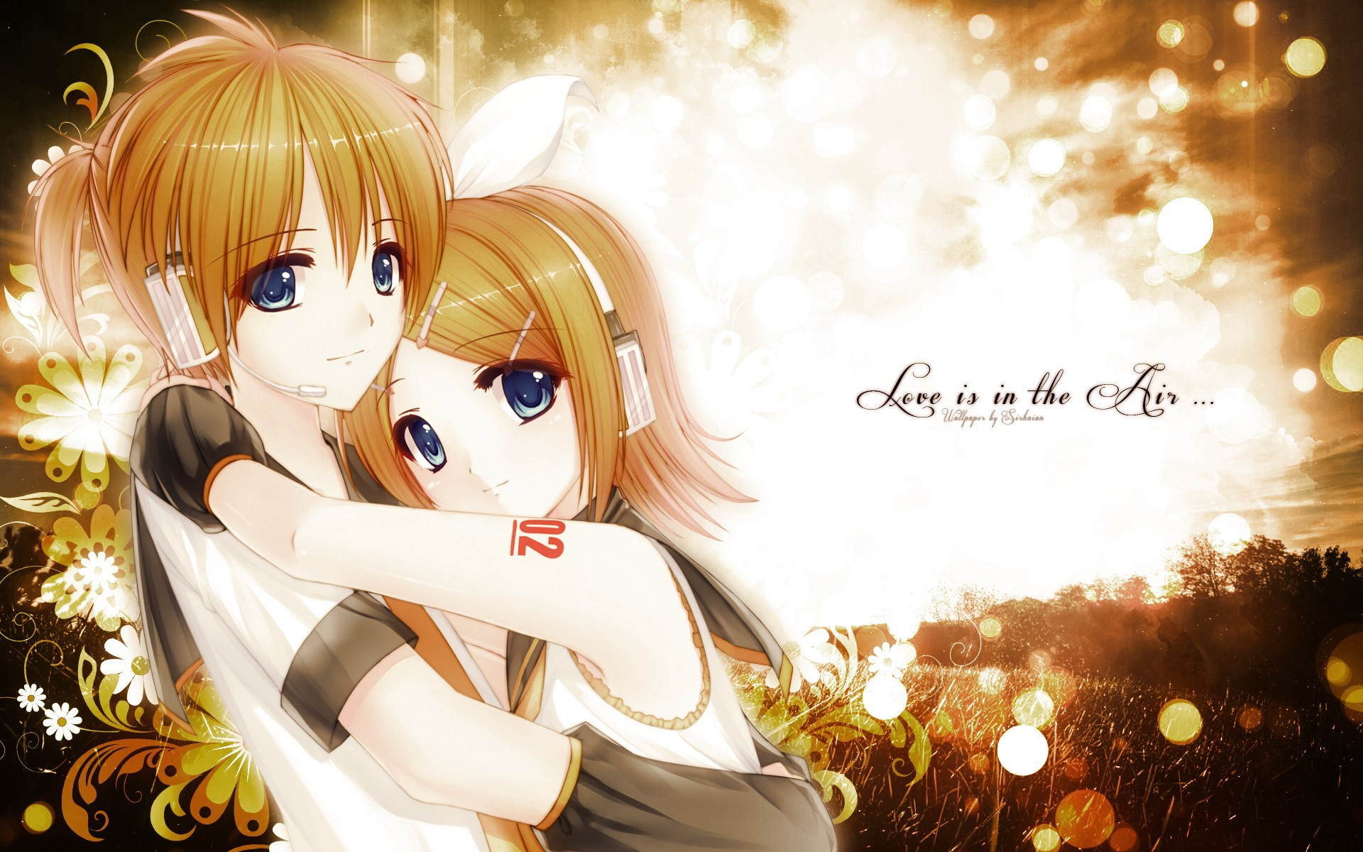 Girls hug wallpapers and images   wallpapers pictures photos 1920x1200