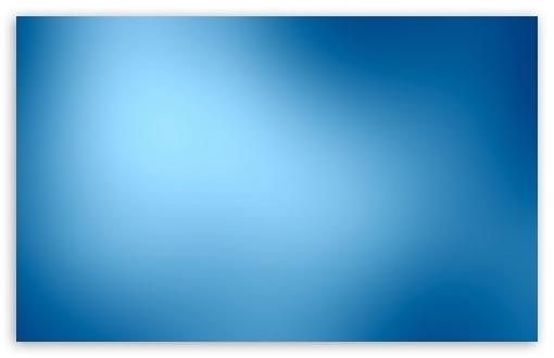 Simple Blue Background HD wallpaper for Standard 43 54 Fullscreen 510x330