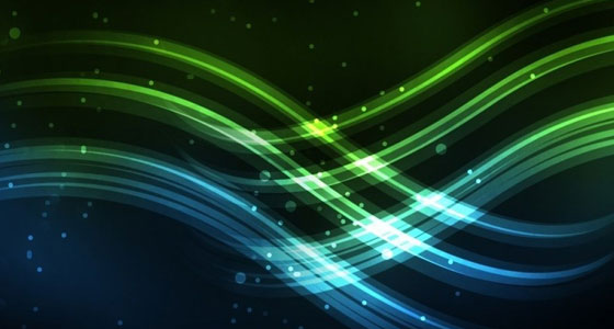 Cool Wallpapers New Stylish Wallpaper 560x300