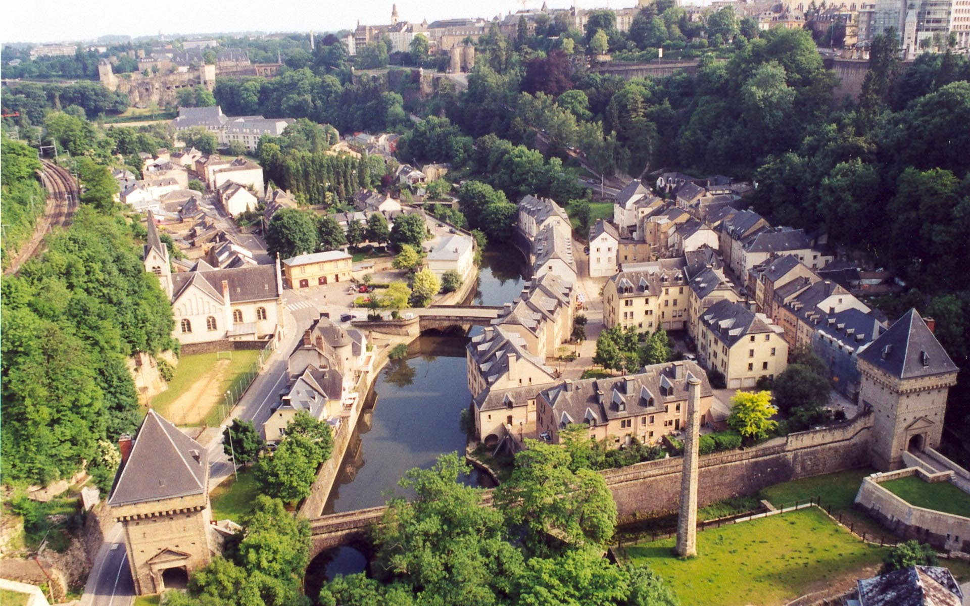 Luxembourg HD Wallpaper   HD Wallpapers 1920x1200