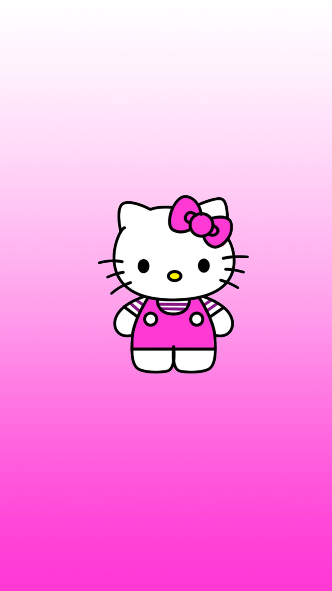 Great Wallpaper Hello Kitty Cupcake - fGC3nq  Pictures_332942.jpg
