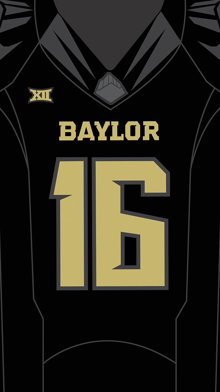 Baylor Wallpaper wwwpixsharkcom   Images Galleries 750x1334