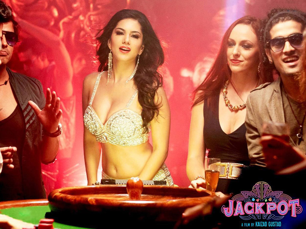 Jackpot HQ Movie Wallpapers Jackpot HD Movie Wallpapers   12311 1024x768