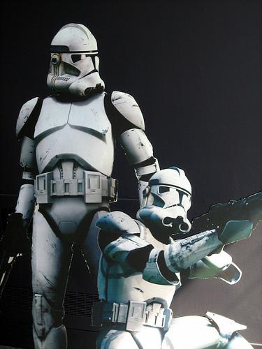 Free Download Nice Clone Troopers Starwars Image Star Wars