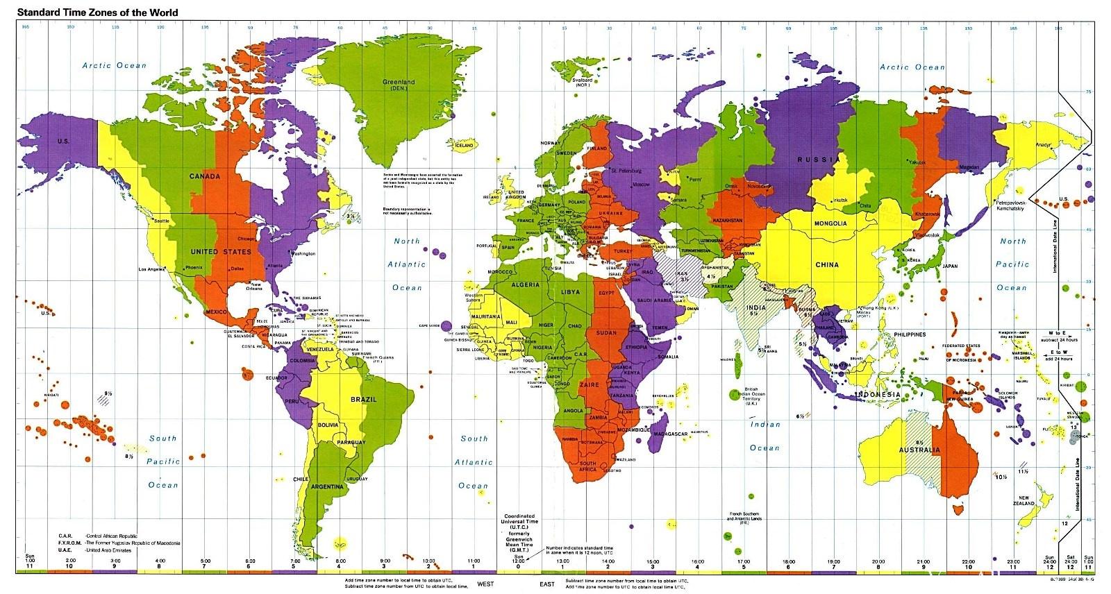 World Map Desktop Wallpaper And Images 1600x856