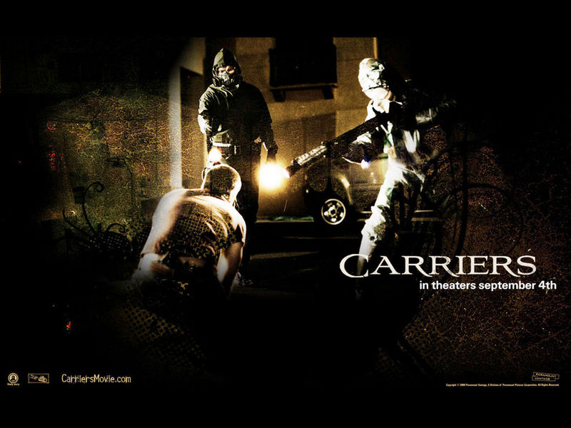 hot horror wallpapers horror evil wallpapers   Horror Movies 800x600