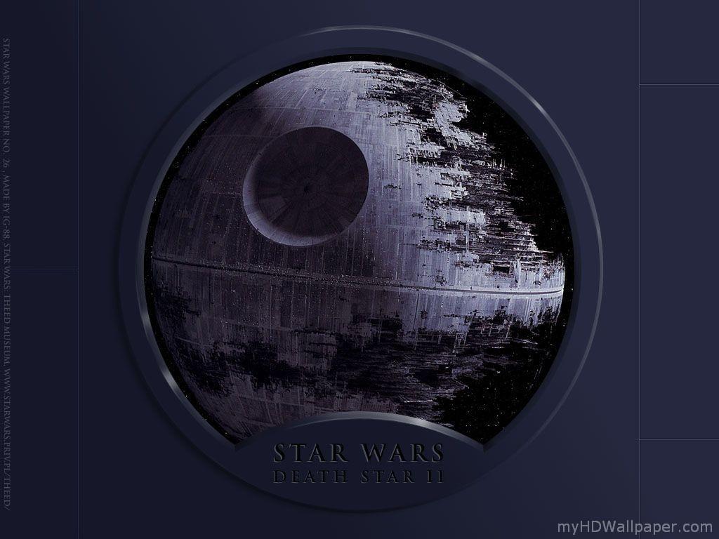 Star Wars Wallpaper Set 7 1024x768