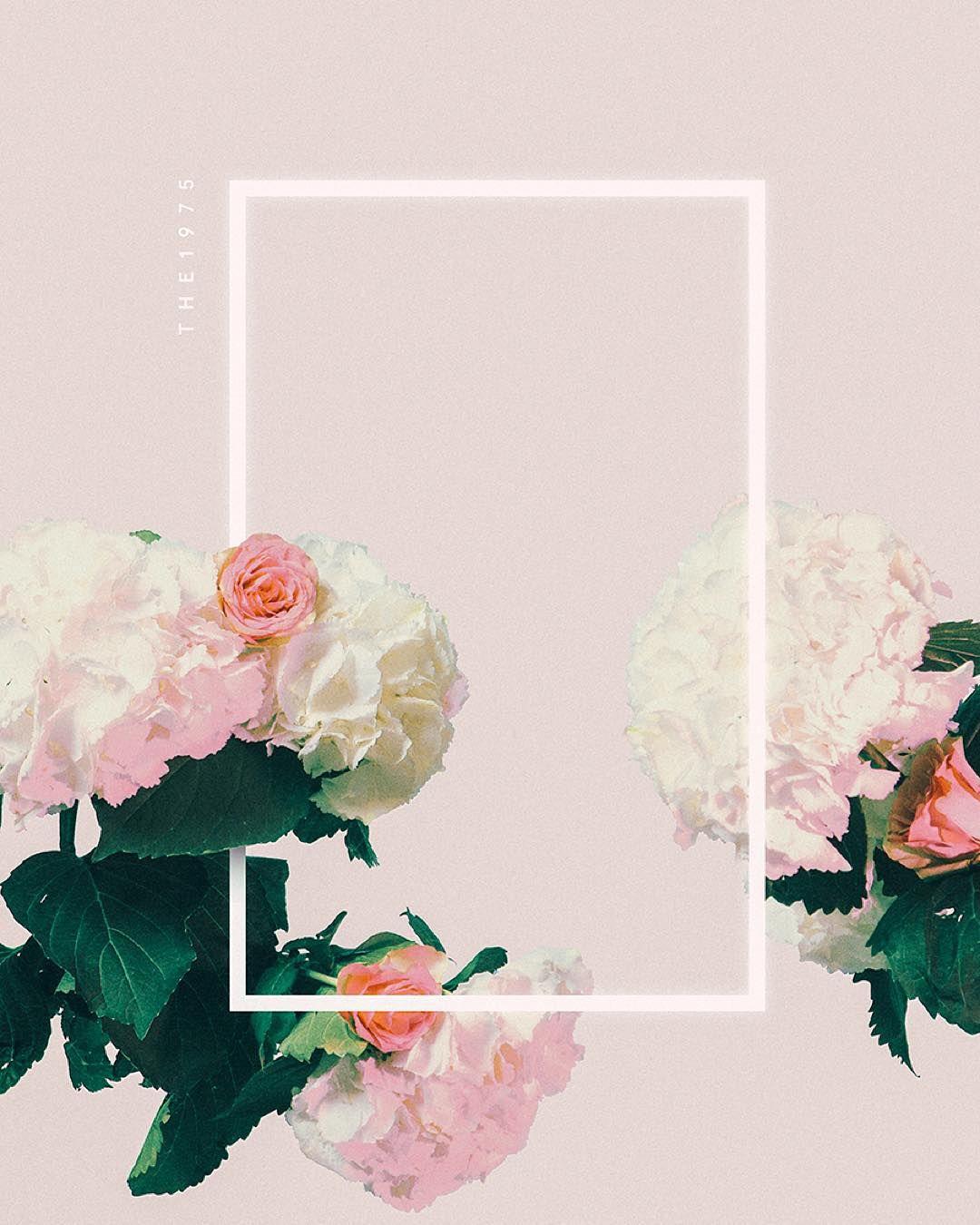 Pinterest girlyblonde Insta giirlyblonde22 Aesthetic 1080x1350