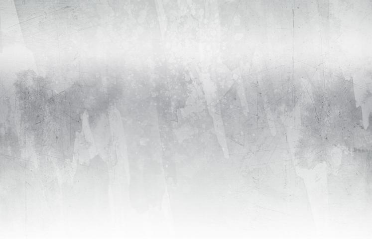 Shiny White Wallpaper Wallpapersafari
