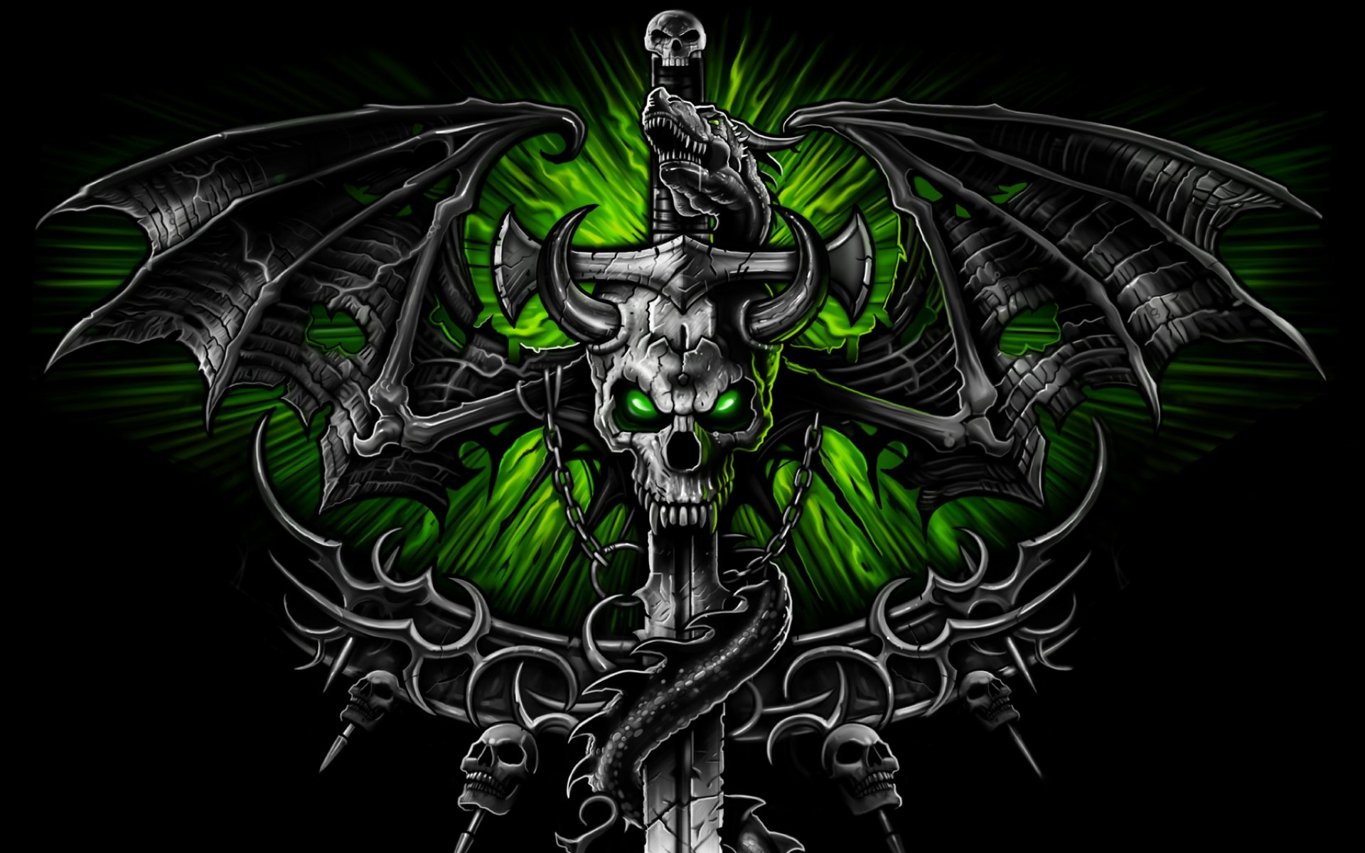 likes stuff so I will be collecting all the skull stuff 1920x1200