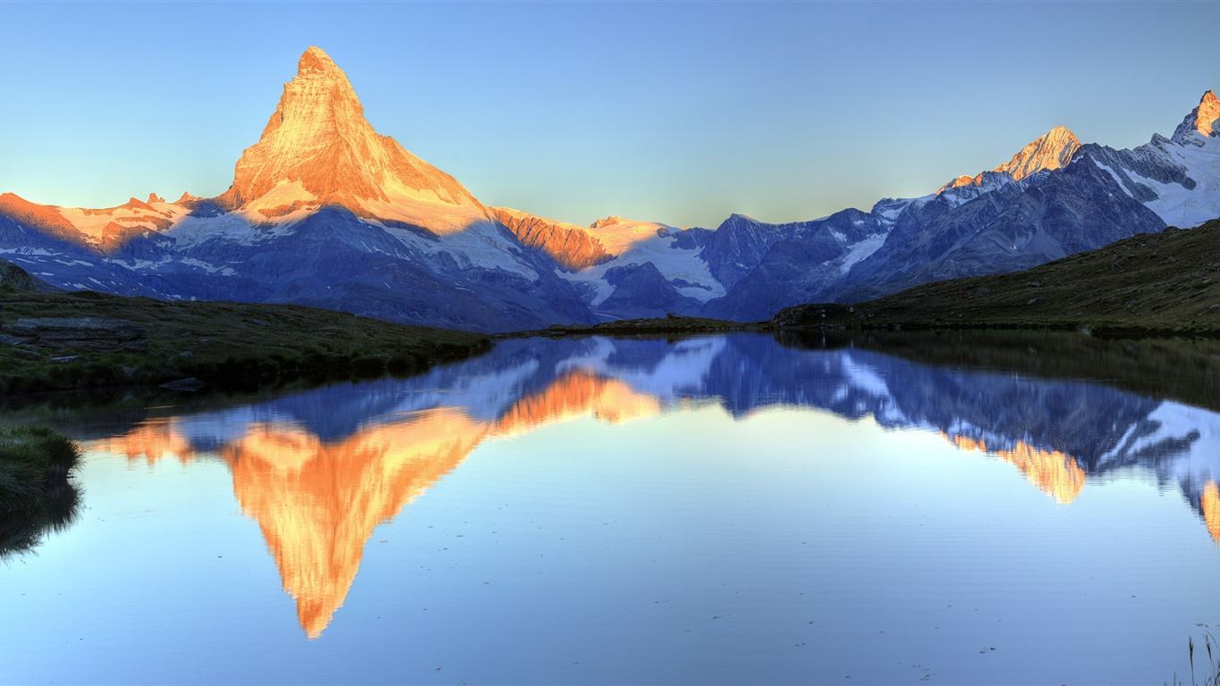 Top Wallpaper Mountain Windows 7 - XzPKfg  Snapshot_486535.jpg