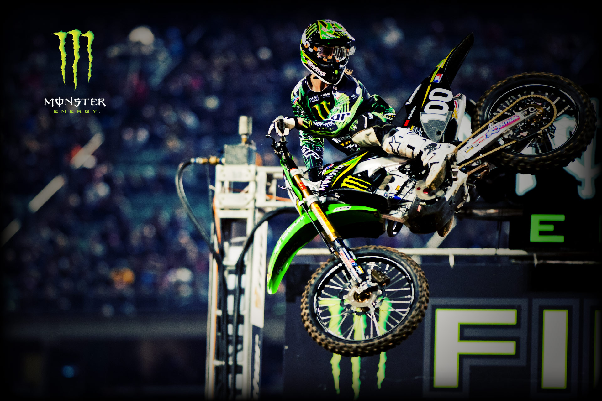 Download Monster Energy Wallpapers 1920x1280