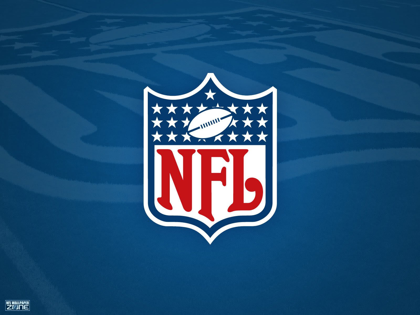 Nfl Football Background Wallpaper   Viewing Gallery 1600x1200
