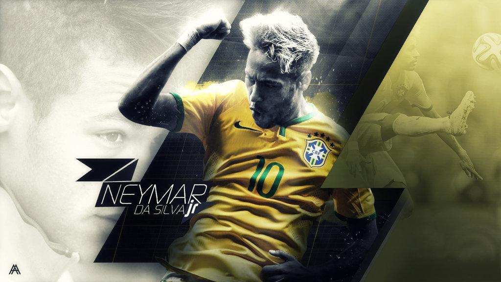 neymar hd wallpapers 1080p video