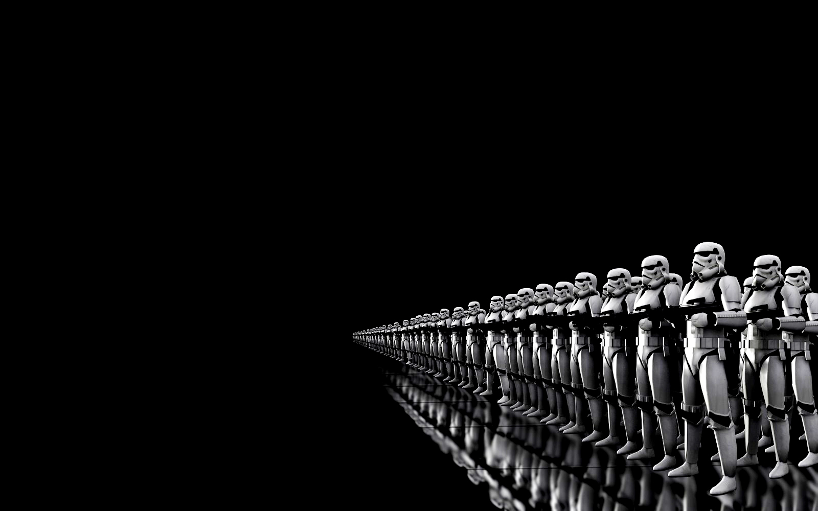 Free Download Star Wars Desktop Wallpaper Download Stormtroopers Star Wars Wallpaper 1600x1000 For Your Desktop Mobile Tablet Explore 48 Free Star Wars Computer Wallpaper Cool Star Wars Wallpaper Star