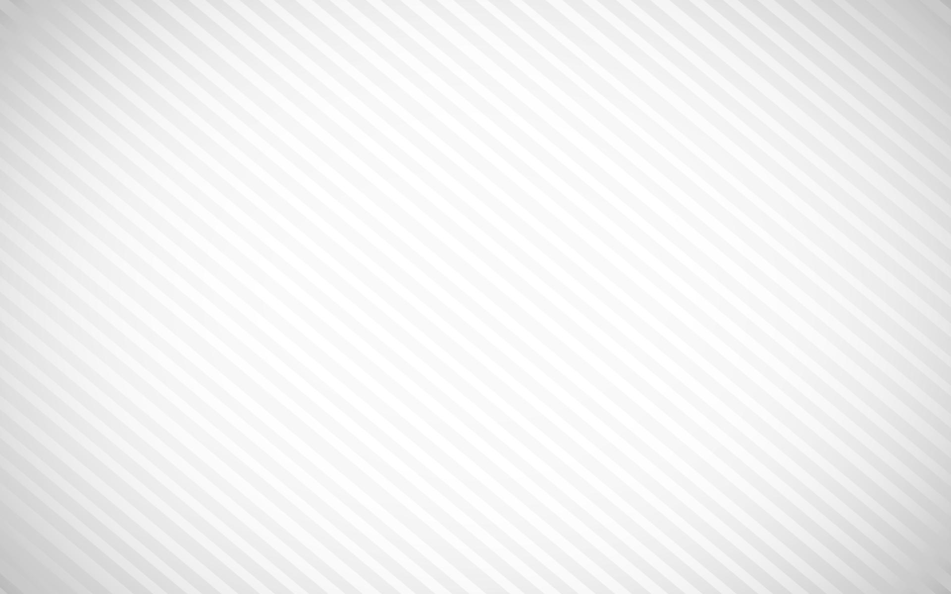 White Wallpaper 18 1920x1200