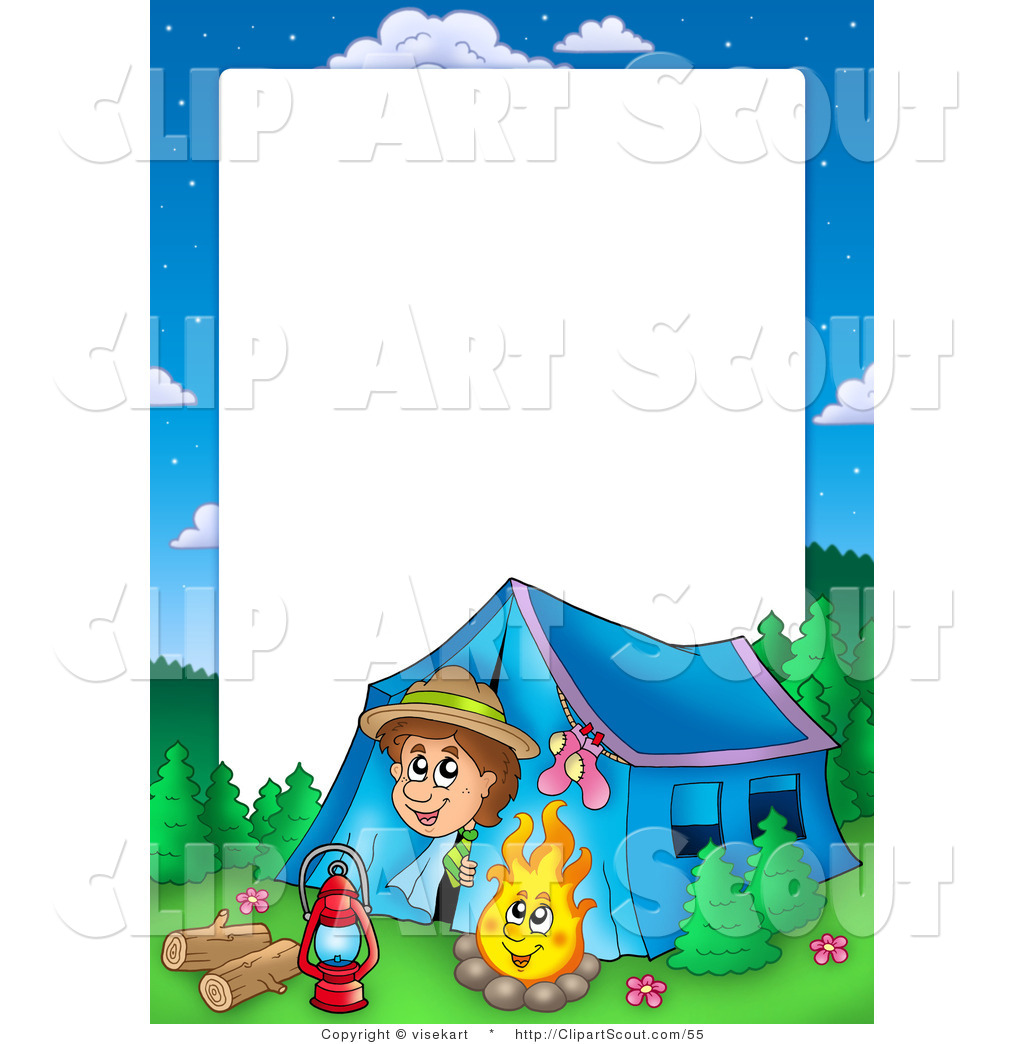 Free Download Camping Clipart Wallpaper Happy Camping 1024x1044 For Your Desktop Mobile Tablet Explore 43 Camping Wallpaper Border Wallpaper Borders Cabin Theme Lake Wallpaper Borders Wallpaper Borders For Campers