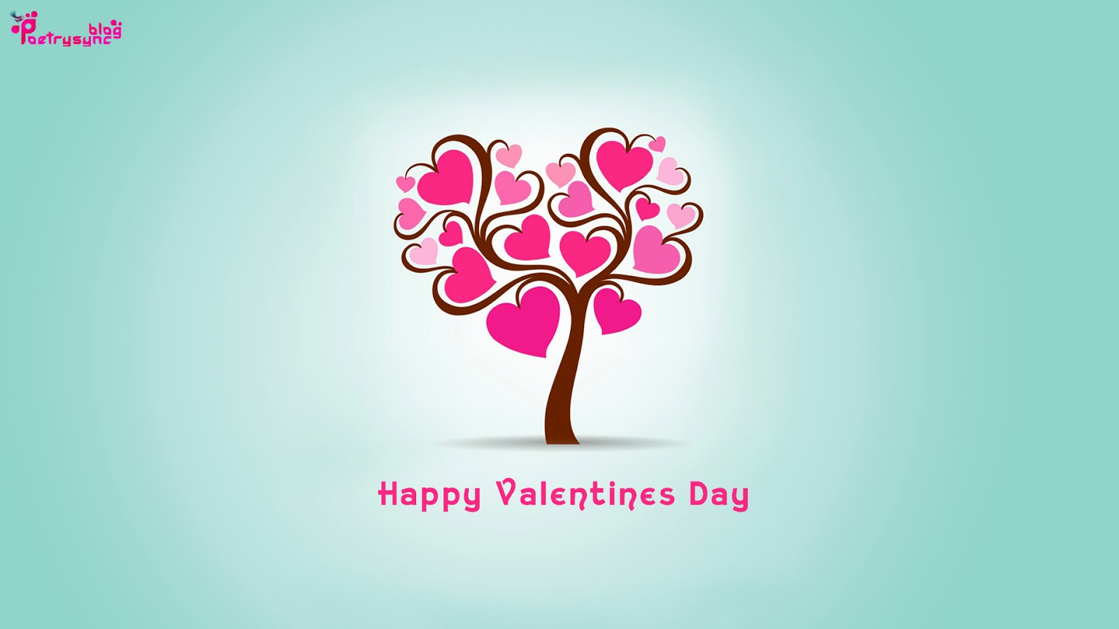 Valentine Wallpaper 1920x1080 - WallpaperSafari
