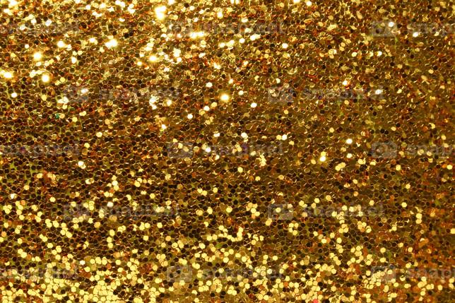 Glittering gold background   Sparkleberry Lane Sparkleberry Lane 644x429